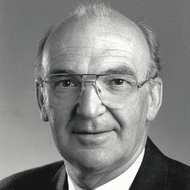Bertrand R. Beaulieu