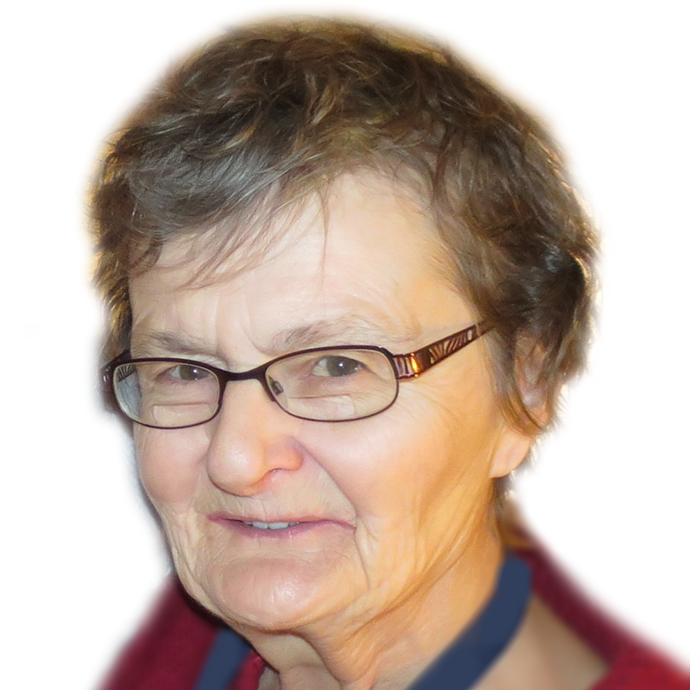 Suzanne Royer