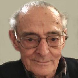 Jean-Guy  Provost (dit Prévost)