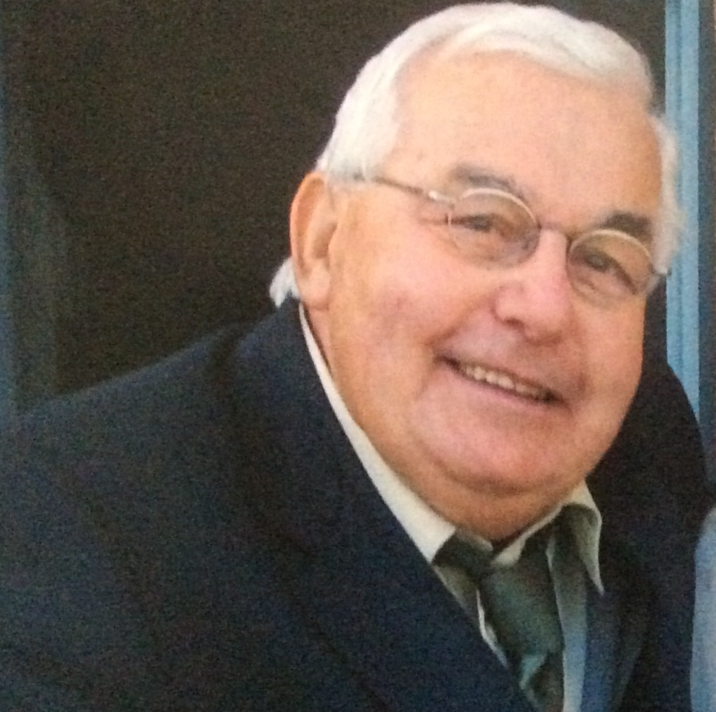 Raoul Lefebvre