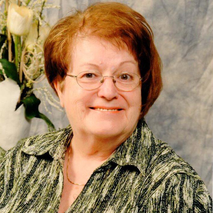 Lise Pothier