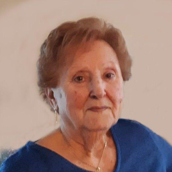 Françoise Houle (Duquette)