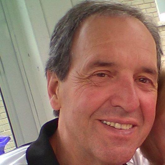 Pierre Rochon