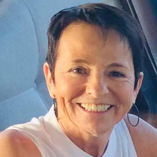 Diane Mongeon