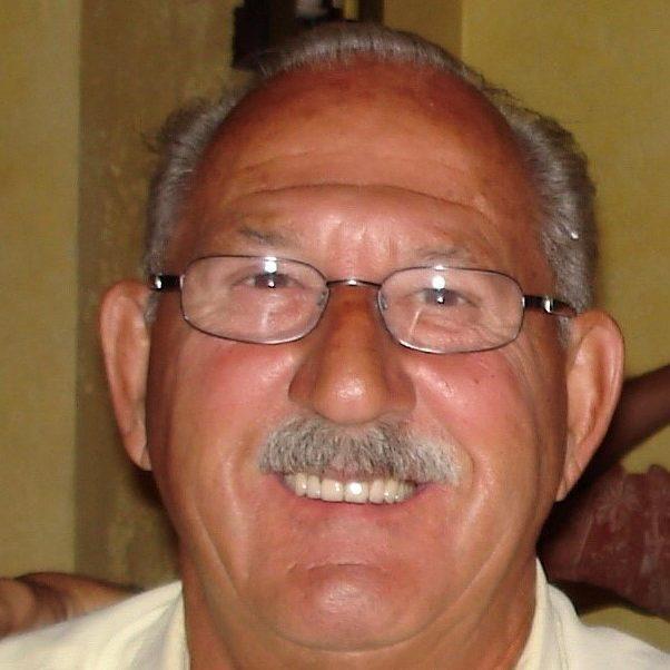 Yves  Dumas