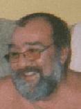 Yvon Labrecque
