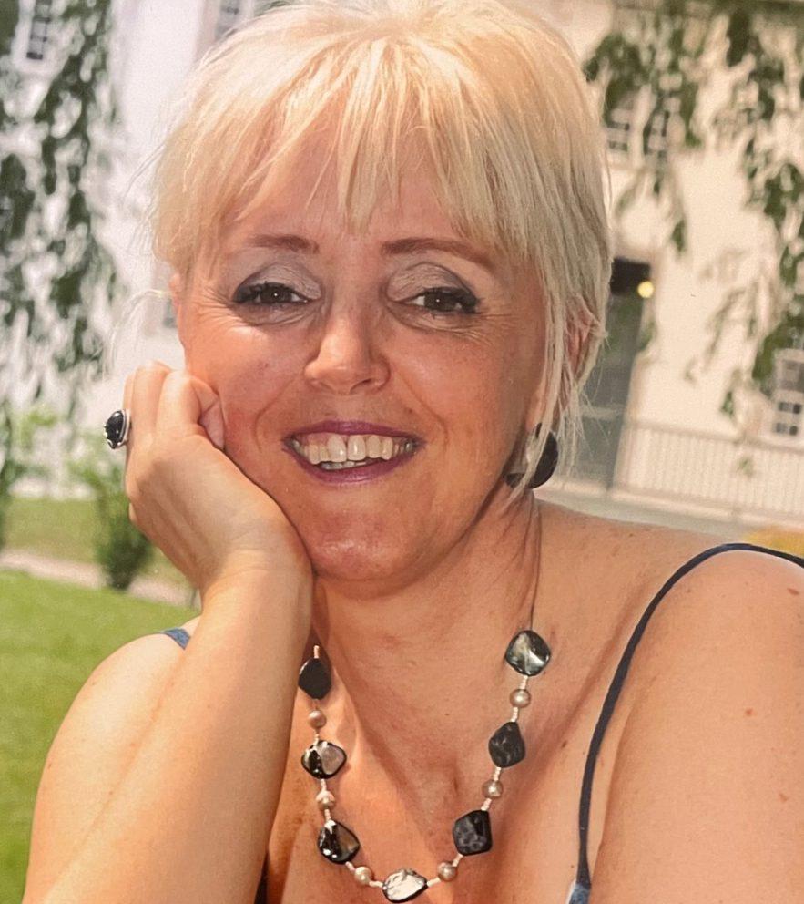 Manon Imbeault