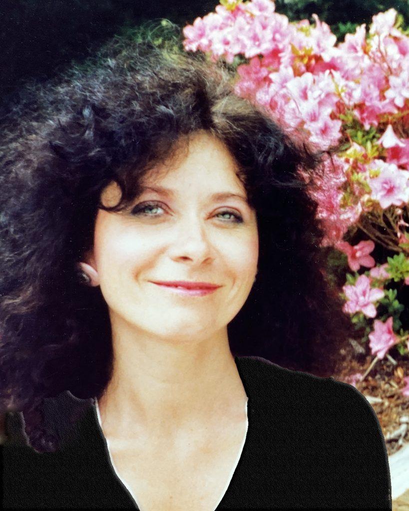 Lucie Boissé