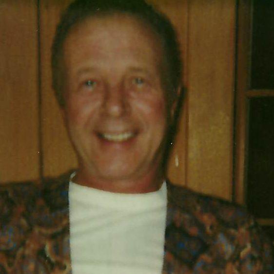 Bernard Courtemanche