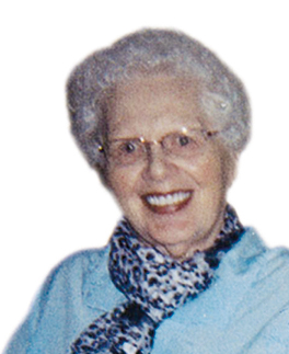 Gabrielle Rodrigue