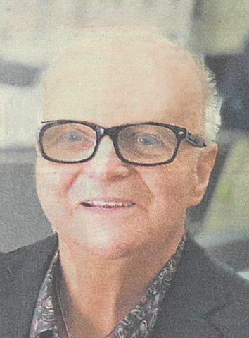 Marcel Gaudreau