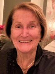 Denise Lalonde