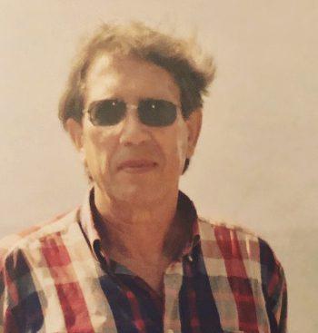 Pierre Louis Duffy