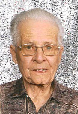 Gérard Lizotte