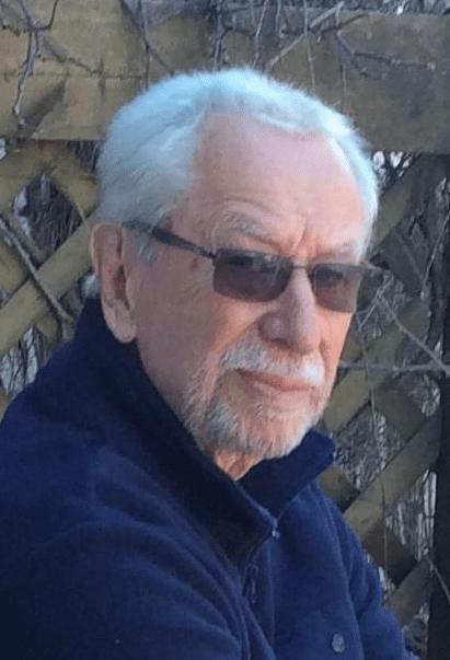 Robert Courchesne