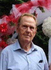 Marc Gauthier