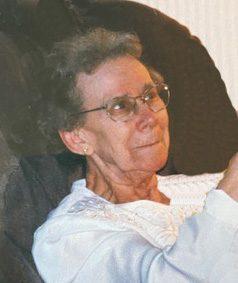 Irene Phaneuf