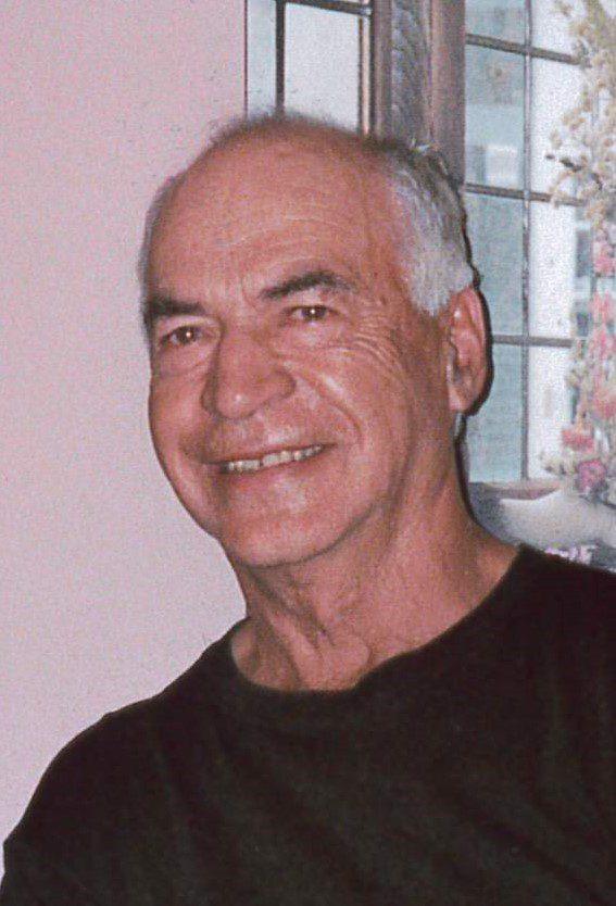 Jacques Bessette