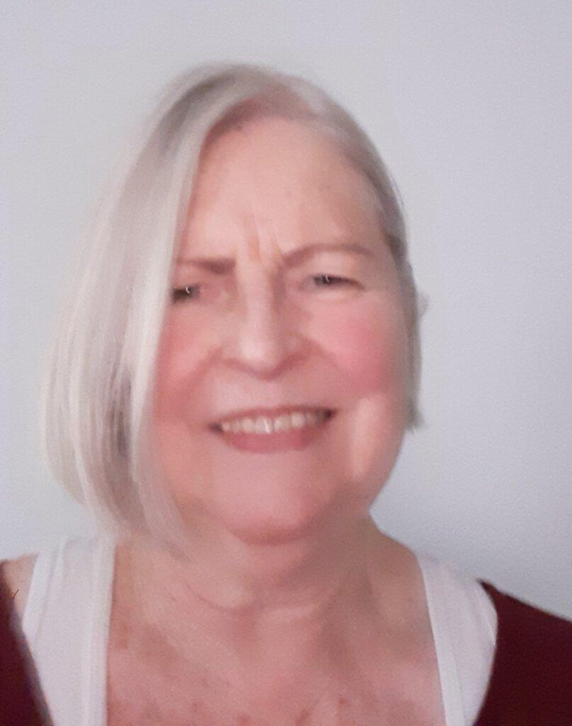 Lise Messier