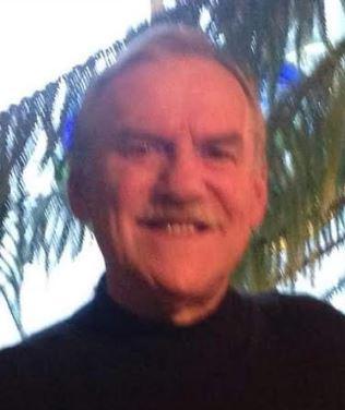 Roger Kaenel
