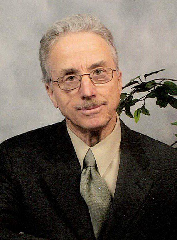 Lionel Gagné