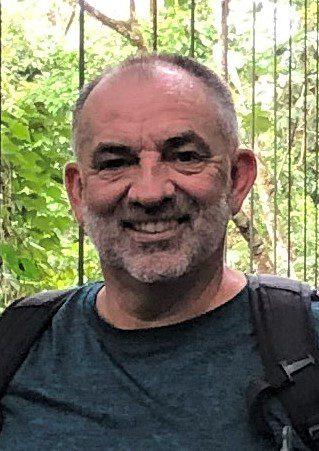 Serge Bédard