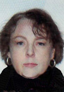 Micheline Drapeau