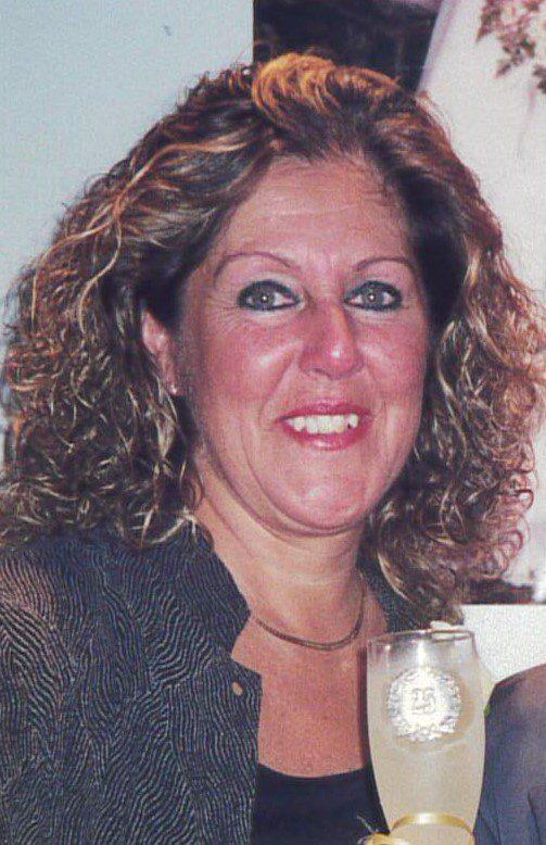 Carole Robert (Francoeur)