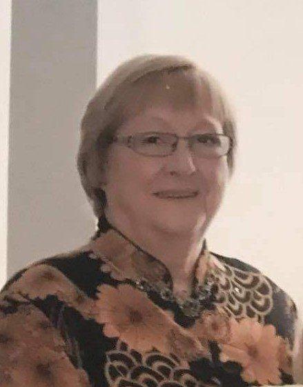 Dorothée Dufour